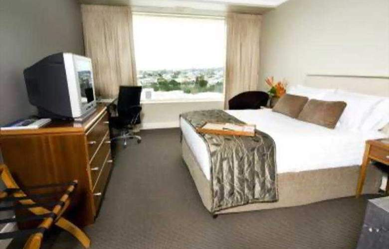Rydges South Bank - Room - 4