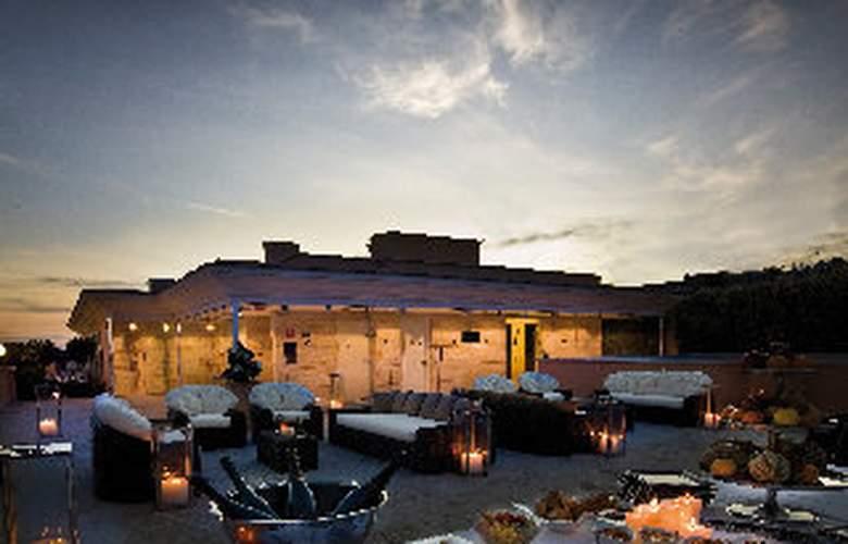 Grand Via Veneto - Hotel - 2