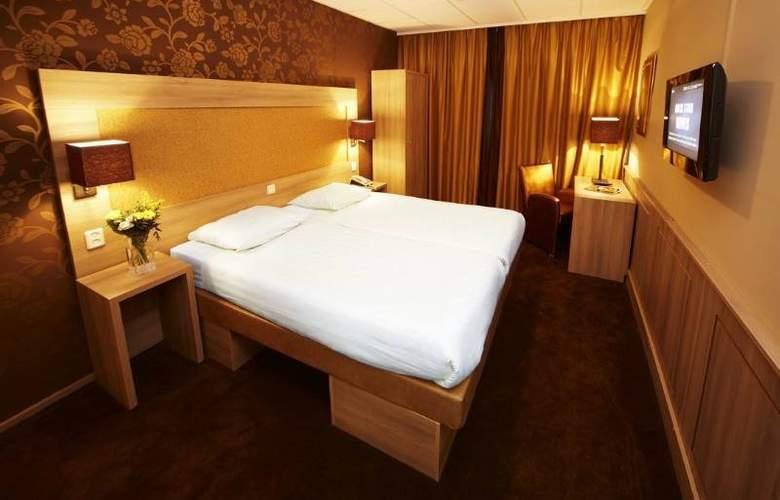 Blyss - Room - 7