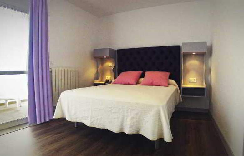 Campomar Playa - Room - 20