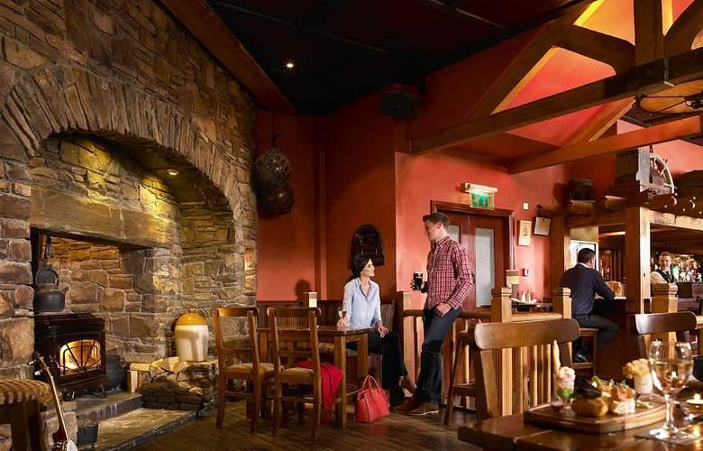Galway Bay - Restaurant - 2