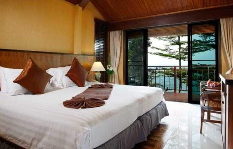 Baan Krating Khao Lak - Room - 3