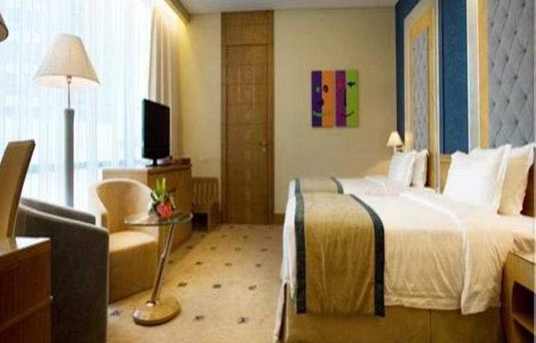 Byblos - Room - 5
