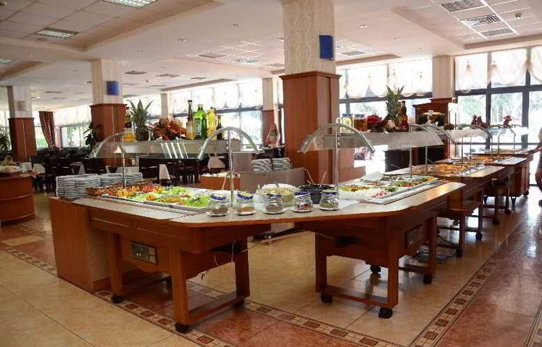 Baikal - Restaurant - 6