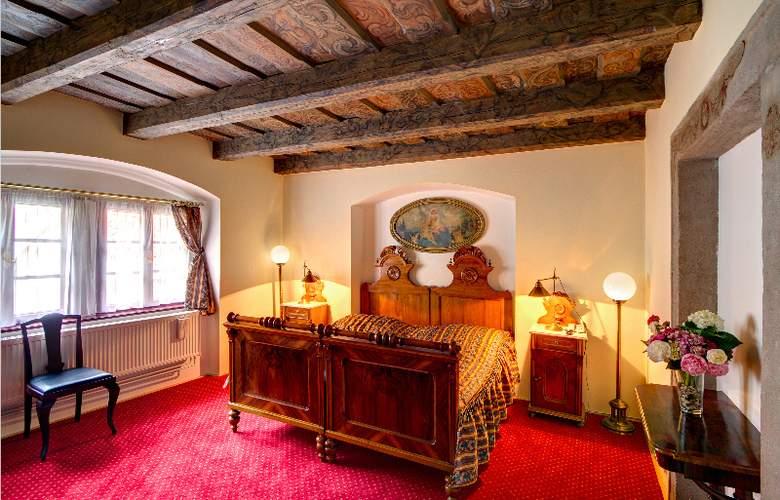 Waldstein - Room - 6