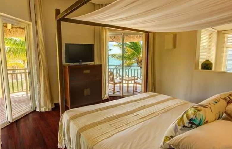 Solana Beach - Room - 9