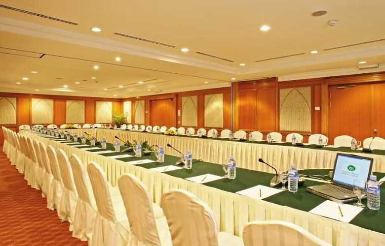 Sunway Phnom Penh - Conference - 27