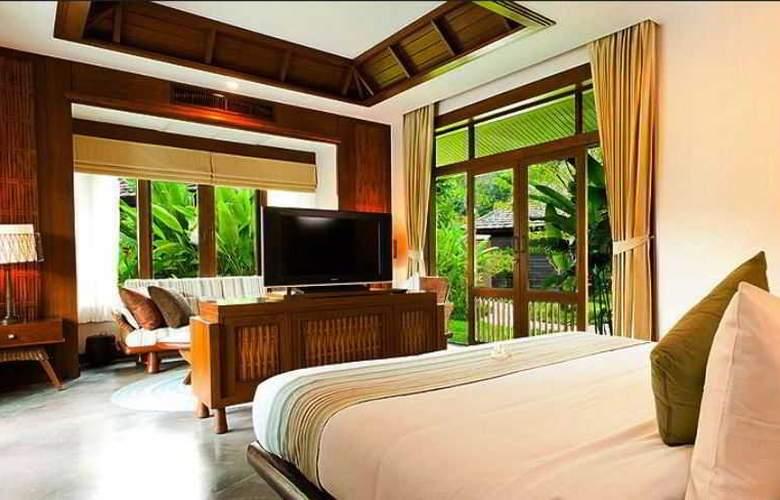 Rawee Waree Resort & Spa - Room - 7