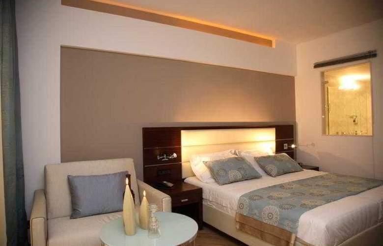 Lesante Hotel & Spa - Room - 6