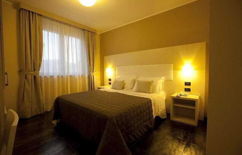 La Meridiana - Room - 5