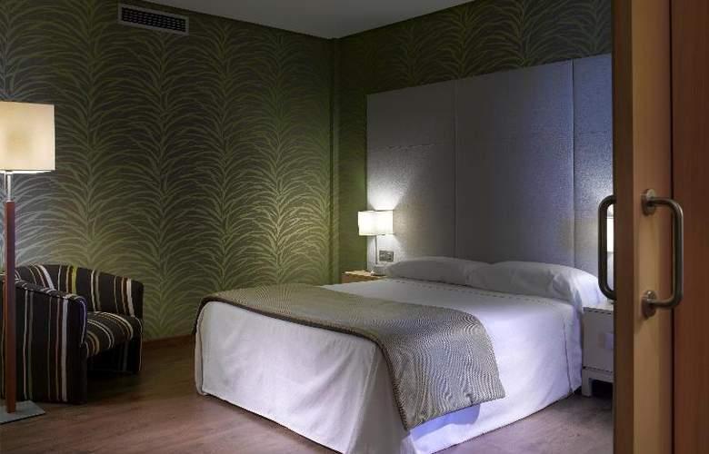Macia Donana - Room - 17