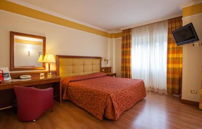 Il Chiostro - Hotel - 3