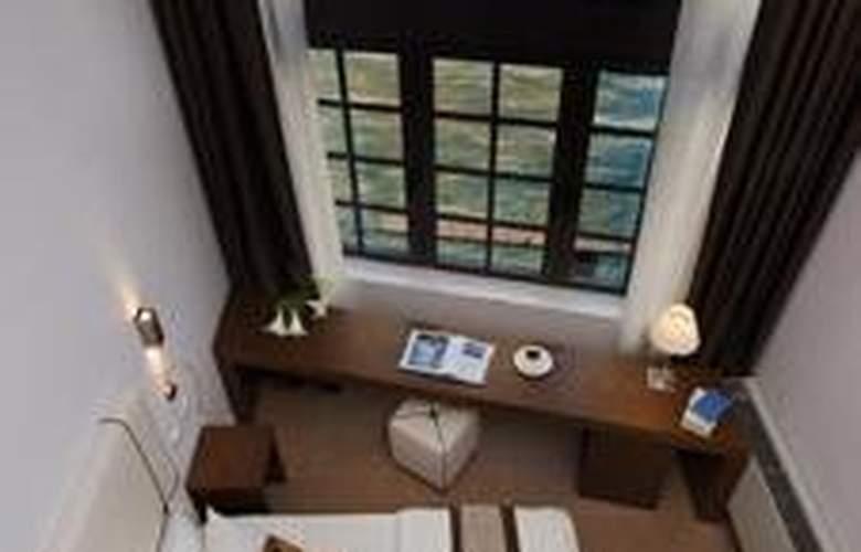 Al Canal Regio - Room - 3