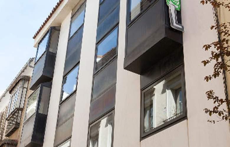Room007 Ventura - Hotel - 0