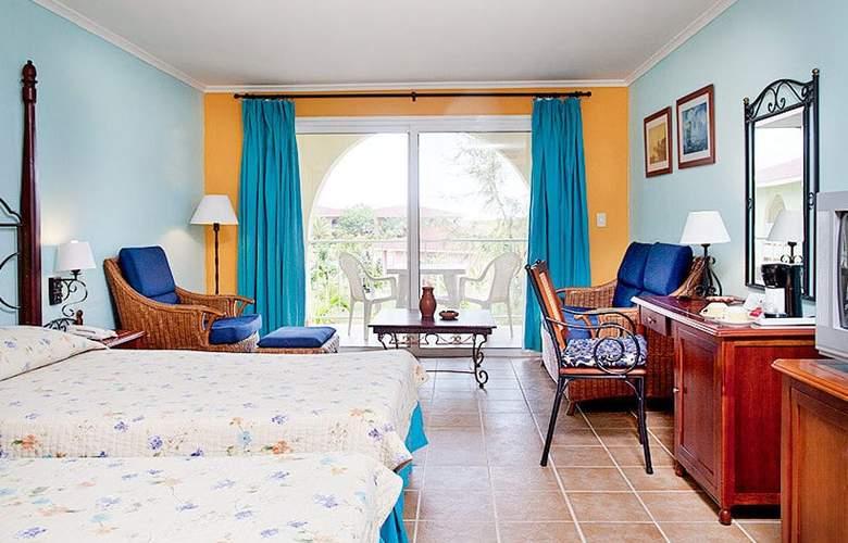 Memories Caribe Beach Resort  - Room - 1