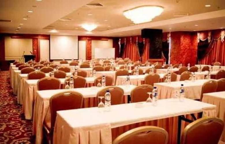 Kiulap Plaza Hotel - Conference - 2