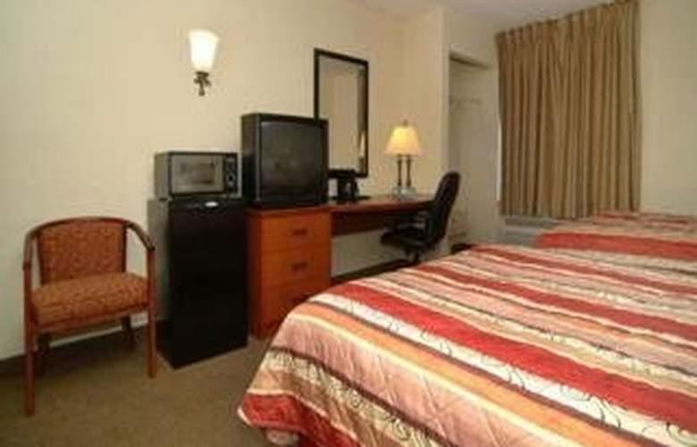 Sleep Inn & Suites Waccamaw Pines - Room - 3