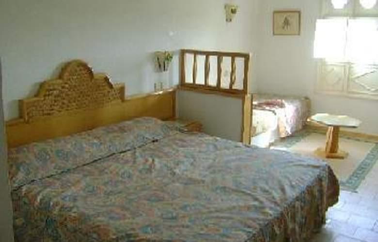 Ramla Tozeur - Room - 0