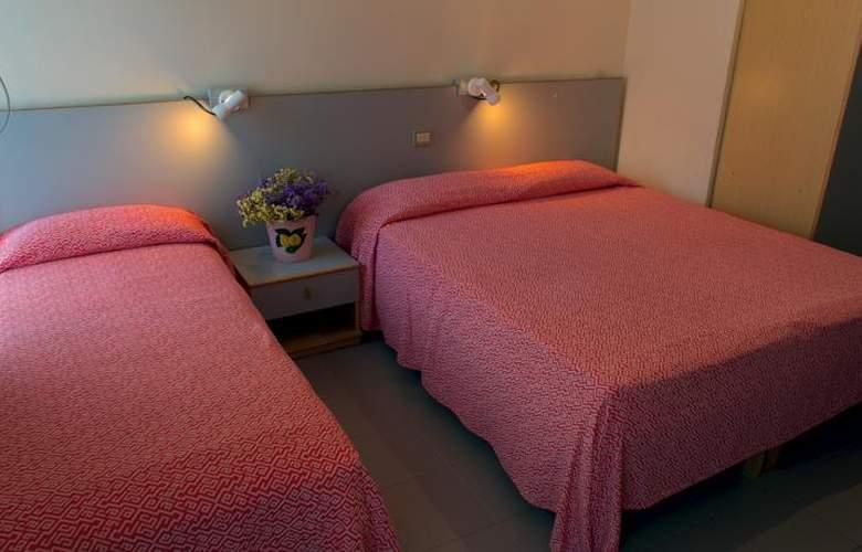 Bellariva - Room - 15