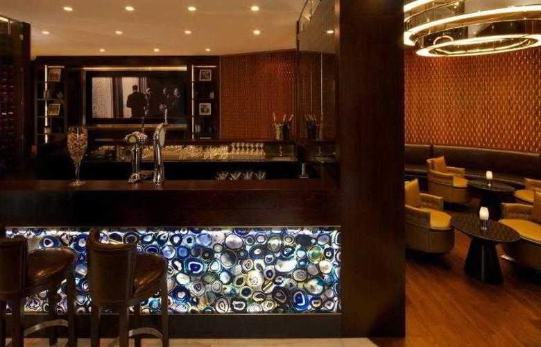 Jumeirah Emirates Towers - Bar - 30