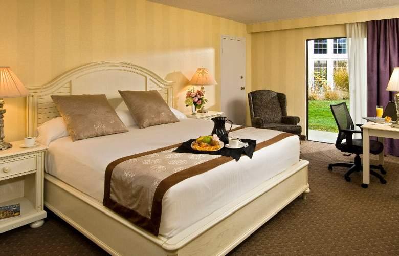 Cape Codder Resort & Spa - Room - 2