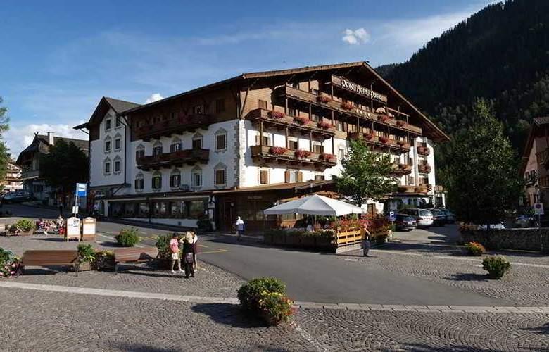 Parc Posta - Hotel - 0