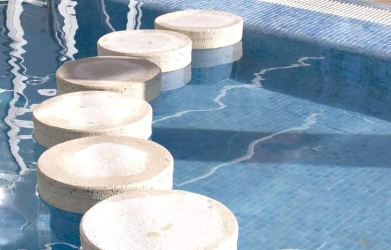Biarritz - Pool - 21