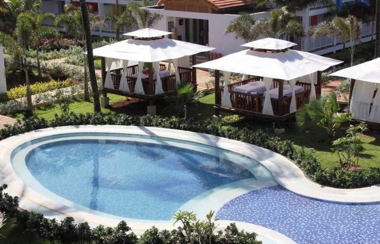 Decameron Isleño - Pool - 8