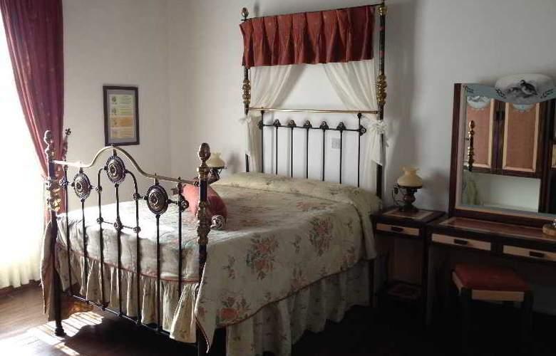 Ferman Residence - Room - 2
