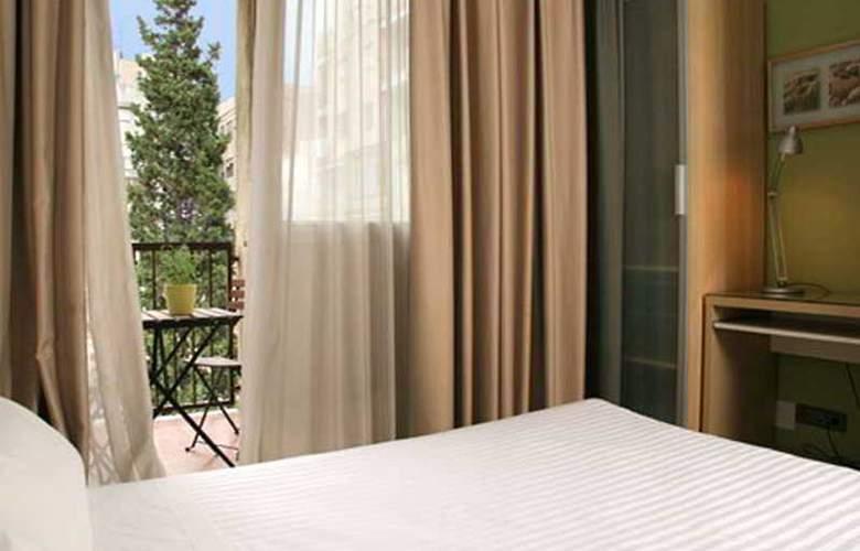 Aramunt Apartments - Room - 2