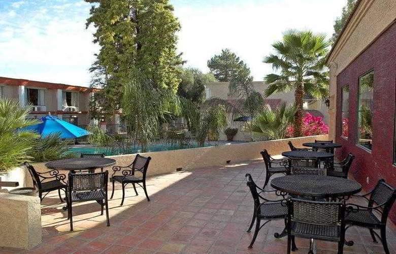 Best Western Goodyear Inn - Hotel - 6
