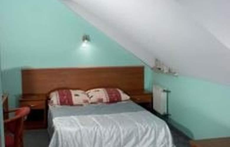 Kazimierz - Room - 1