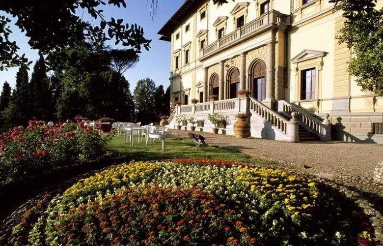 Villa Pitiana - Hotel - 0