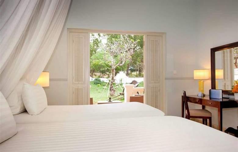 La Veranda Resort - Room - 29