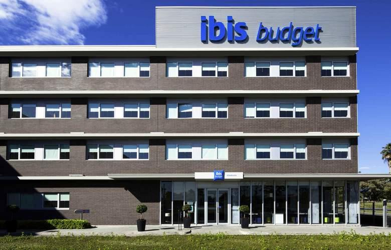 ibis budget Aeropuerto Barcelona Viladecans - Hotel - 0