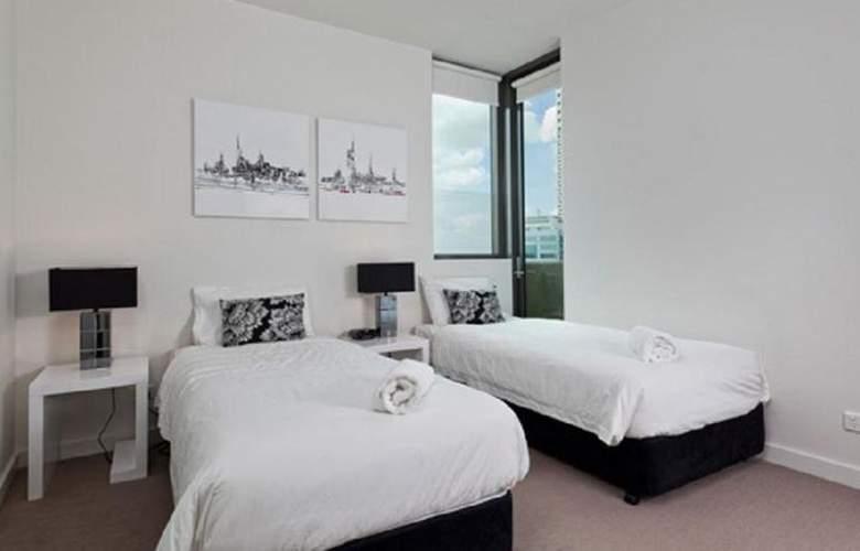 Quattro On Astor Apartments - Room - 8