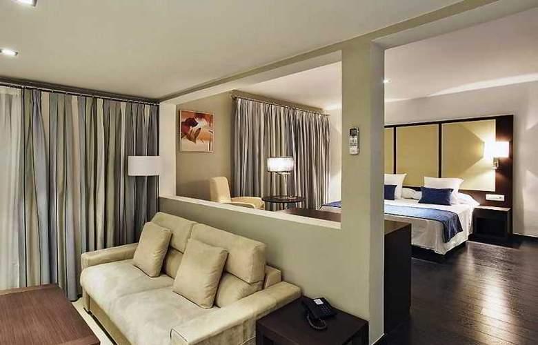 Pueblo Acantilado Suites - Room - 17