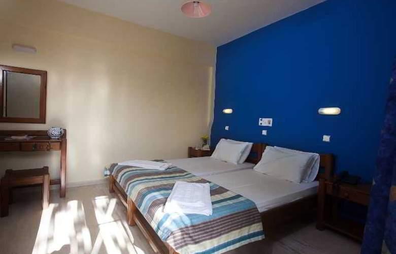 Dimitra Hotel Apartments - Room - 17