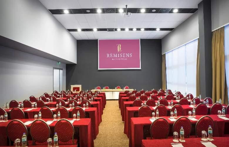 Excelsior - Conference - 29
