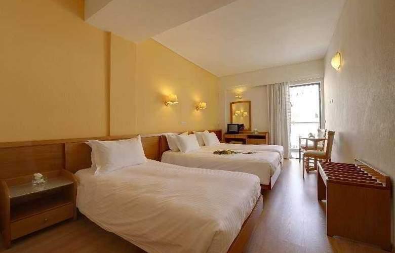 Esperia - Room - 5