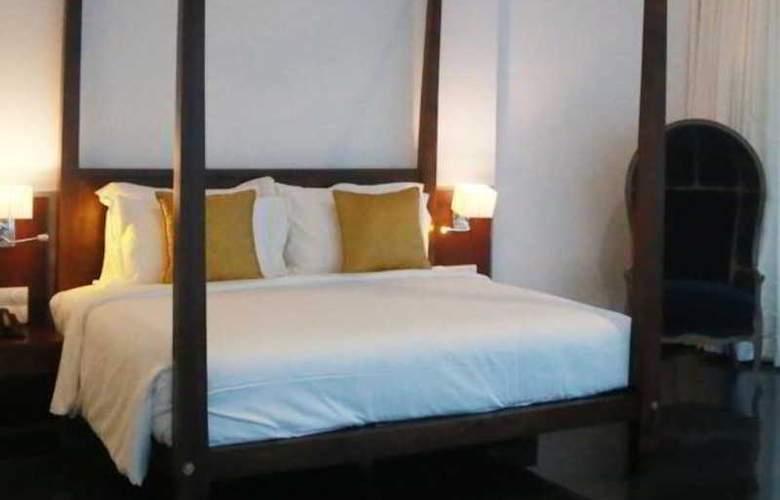Anilana Nilaveli - Room - 2