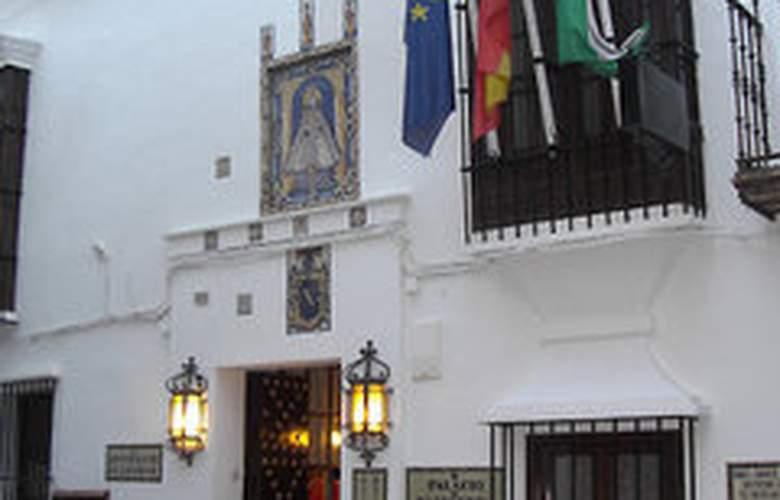 El Convento - General - 3