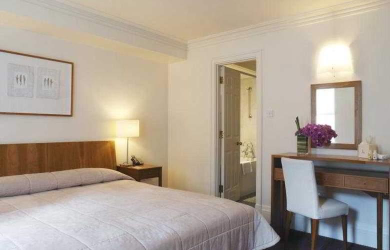 Park Lane Mayfair - Room - 3