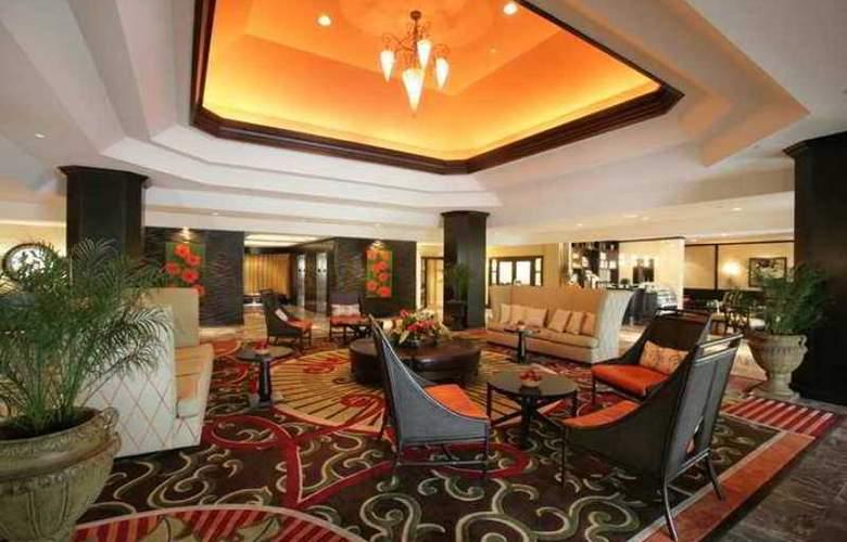 Hilton Deerfield Beach- Boca Raton - Hotel - 1