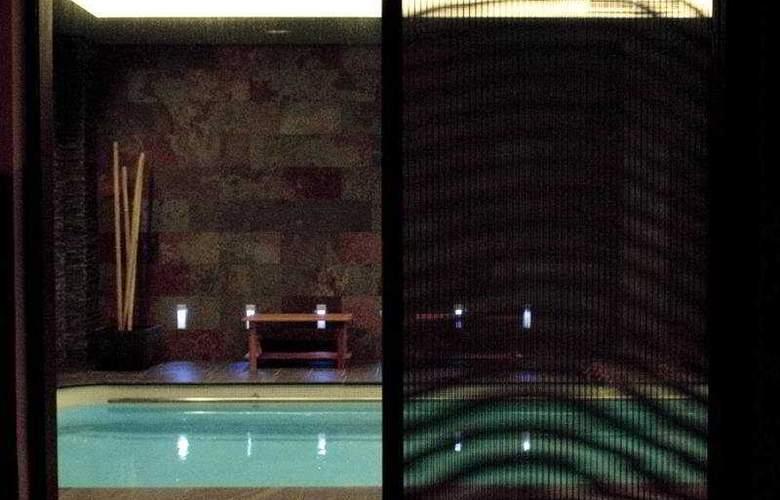 El Rodat - Pool - 5