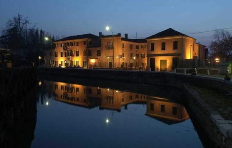 Riviera dei Dogi - Hotel - 7