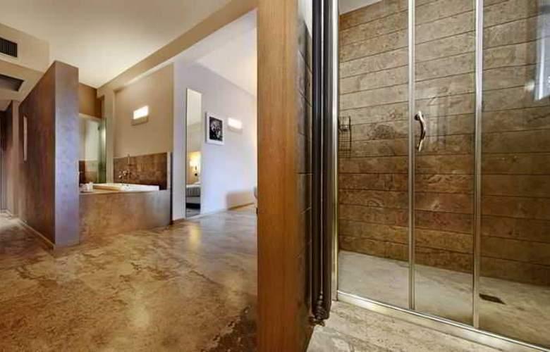 Basiliani Resort & Spa - Room - 6