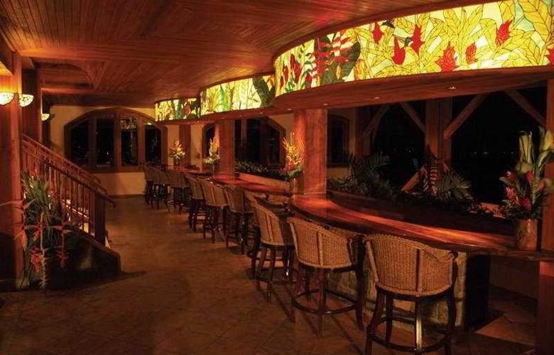 The Springs Resort & Spa - Bar - 2