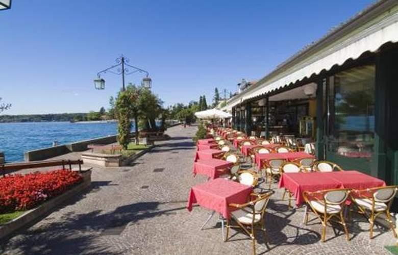 Du Lac - Hotel - 1