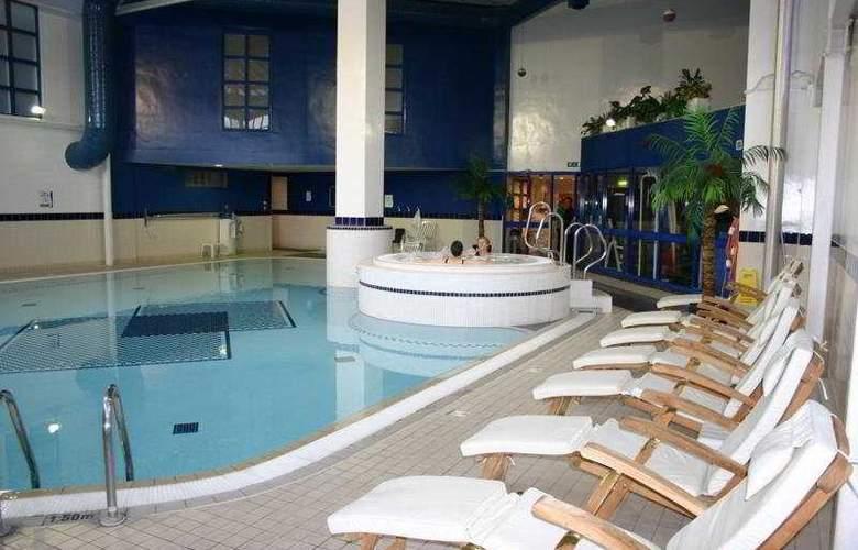 Seralago Hotel & Suites Main Gate East - Pool - 6